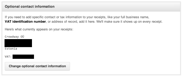 Invoicing Tips for SaaS Businesses